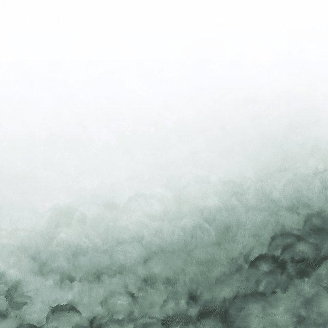background-6-14x14.jpg