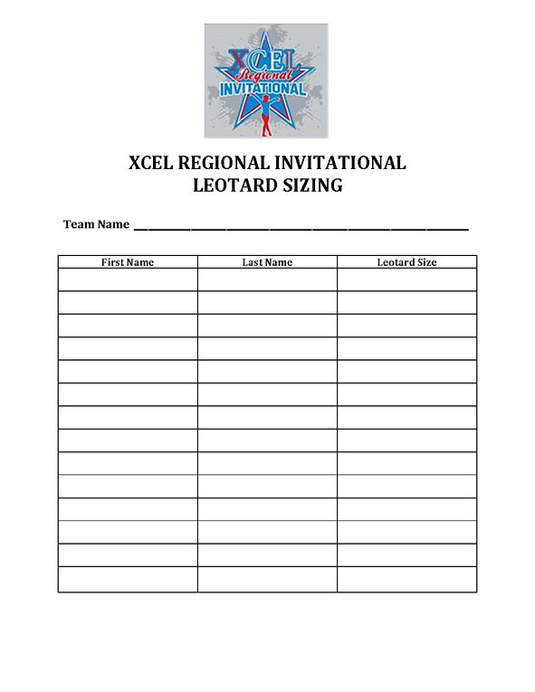 Xcel Regional Leotard Sheet.jpg