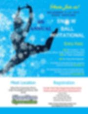 2019 Snowball Meet Flyer.jpg