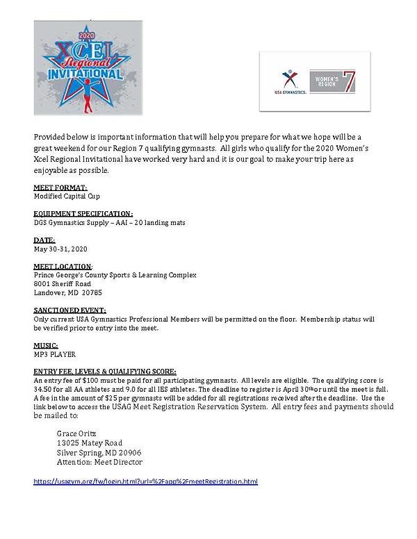 2020 Xcel Regional Flyer_Draft 6_pg1.jpg