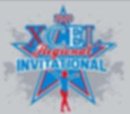 30564 2020 Xcel Regional Invitational.jp