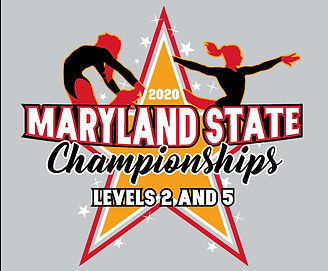 MDStateMeetLogo_Lvls2and5.jpg
