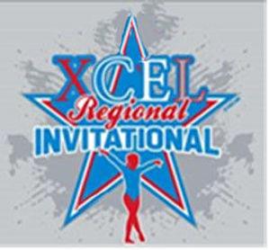 XCel Meet Logo_2021.jpg