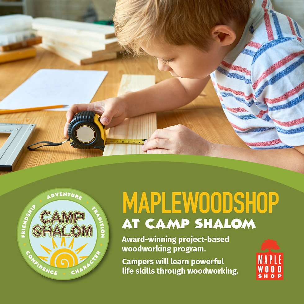 maplewoodshop maple wood shop.jpg
