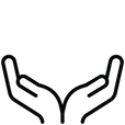 family info icons.png