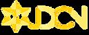 JDCN-Yellow-Rec.png