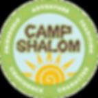 camp-shalom-logo-2019.png