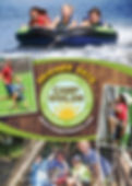 campshalombrochure2019.jpg