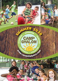 campshalombrochure2020.jpg