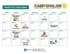 camp shalom session 3-4 cal 2021.jpg