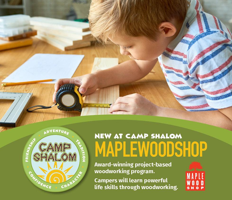 maplewoodshop.jpg