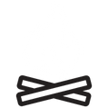 camp info icons.png