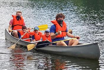canoeIMG_4297.jpg