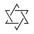 jewish info icons.png
