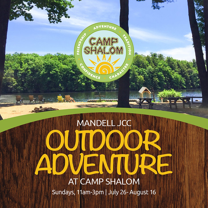 camp shalom family staff day 5.jpg