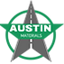 parking lot repair austin, austin parking lot repair, parking lot maintenance austin, parking lot striping austin, sealcoating austin, driveway paving austin, asphalt sales austin, concrete repairs austin
