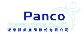 panco-02.jpg