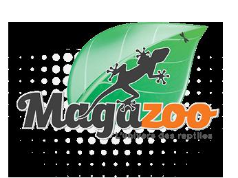 logo-magazoo-footer.png
