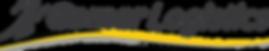 Logo Gamer_Memb.png