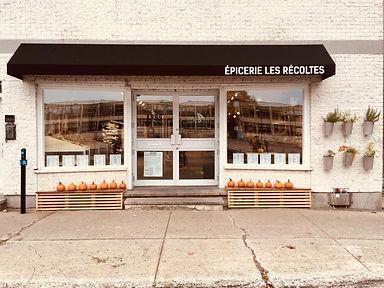 epicerie-les-récoltes.jpg