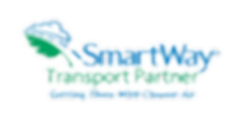 Smart Way Trasport Partner