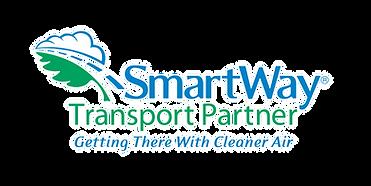 Smart Way Trasport Partner
