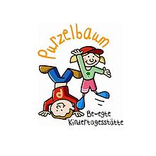 LogoPurzelbaum_square.png