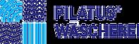 Pilatus-Logo_web.png
