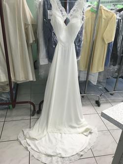 Hochzeitskleid2_nachher.jpg