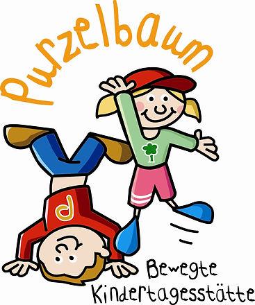 LogoPurzelbaum.jpeg