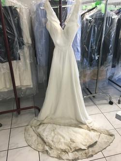 Hochzeitskleid2_vorher.jpg