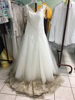 Hochzeitskleid_vorher.jpg