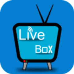 Sponsored by Livebox making cable cutting easy