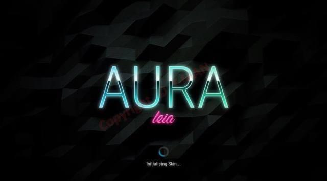 aura skin