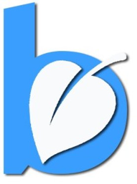 Sponsored by Blueleafhosting for all your website hosting needs