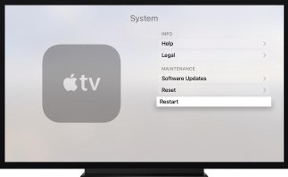 apple-tv-4gen-settings-restart