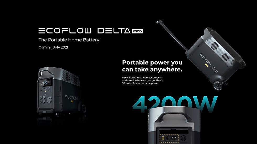 ecoflow pro 1.jpg