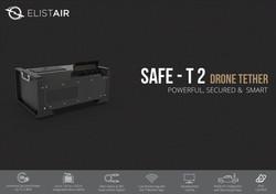 Safe-T2 1.jpg