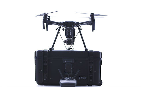 Elistair%20Safe-T%20M200%20drone_edited.