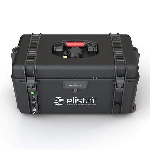 elistair-safe-t-tethered-drone-station-p