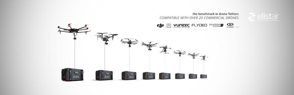 Safe-T drones compatibles.jpg