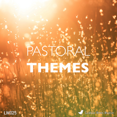 LW025 - Pastoral Themes