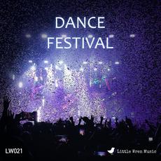 LW021 - Dance Festival