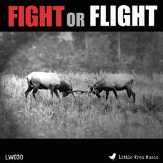 LW030 - Fight or Flight