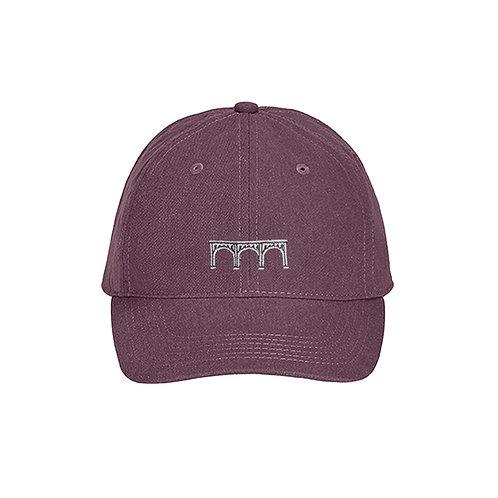 RVA Bridge Hat (Mens)