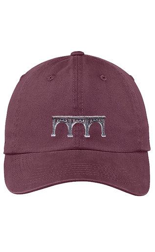 RVA Bridge Hat (Womens)
