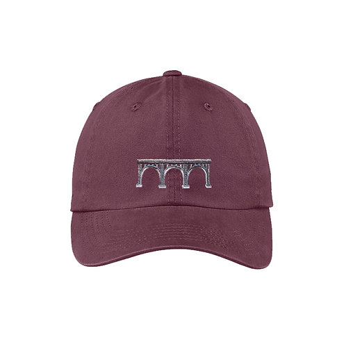 RVA Bridge Hat (Womens)
