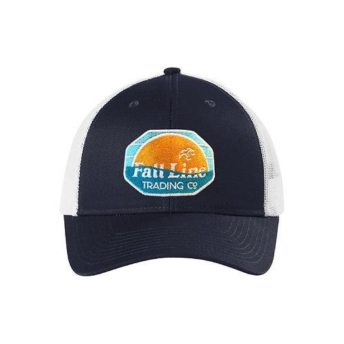 New Horizons Trucker Hat