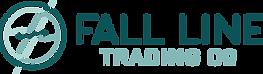 FL-Logo-Horizontal.png