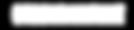 logomark-01-01.png